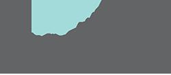 mythen-training-brunnen-physiotherapie-reygel-logo
